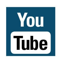youtube--dustsolotions