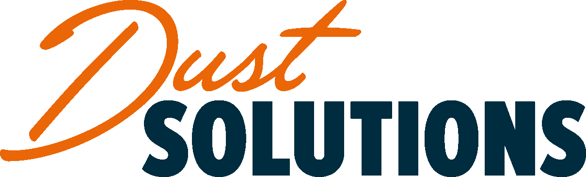 logo-dustsolutions-mobile