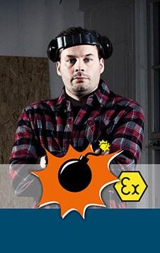 productgroepfoto_explosievrij