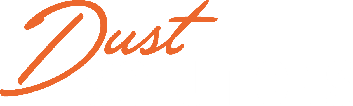 logo-dustsolutions-bv