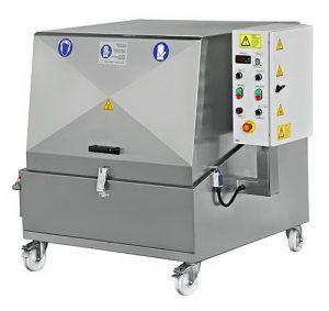 Industriele-reiniginsmachine-1-