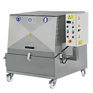 Industrial Cleaning Machine DS-Series