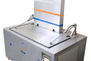 ultrasonische-wasmachine-industrie