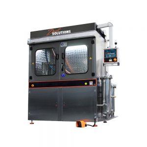 Catalysator reiniging machine.jpg