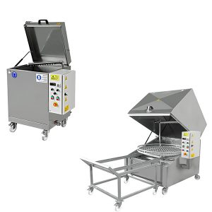 Toploaders-industriële-wasmachines