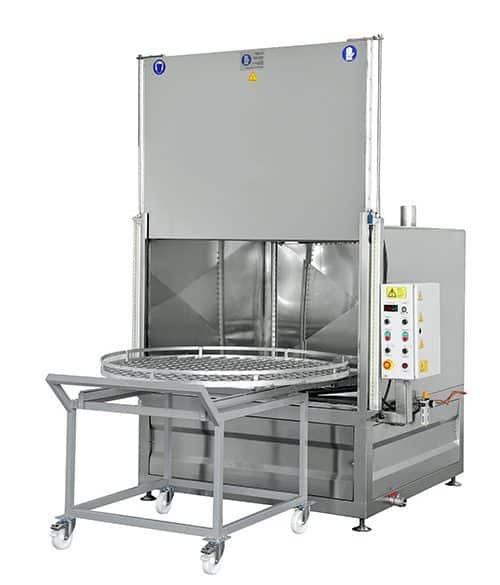 industriele-reinigingsmachine-1500-new